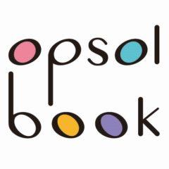 opsol book logo